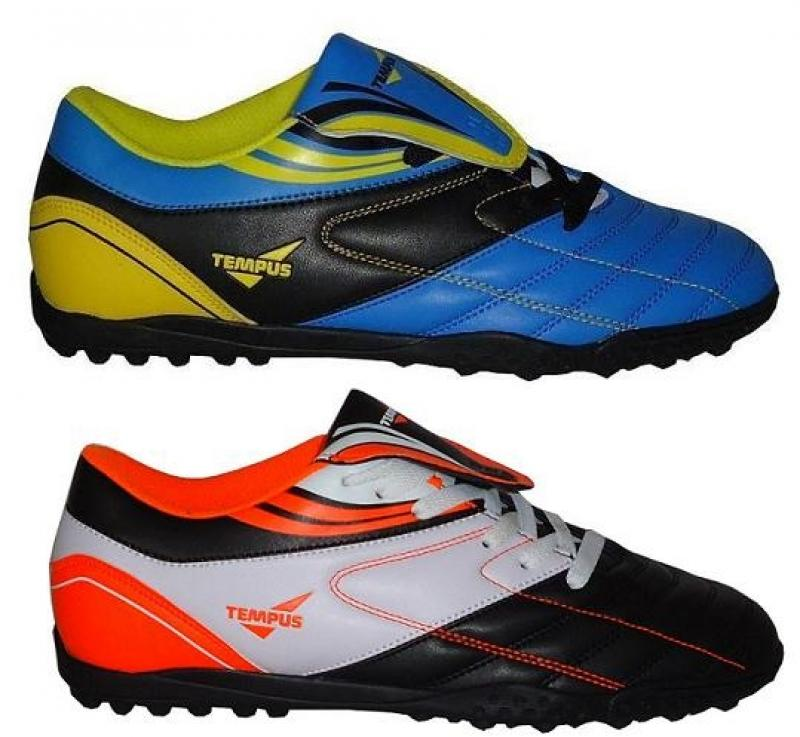 Бутсы UMBRO TF Speciali 4 Club 85506U TF 3-6
